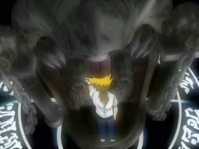File:Ginta Enter Anime.png