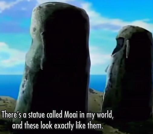File:Moai.jpg