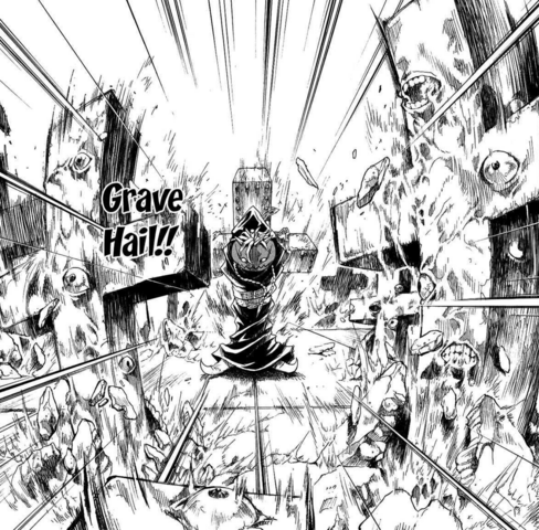 File:Grave Hail.png