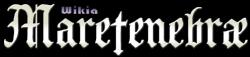 Wikia Maretenebrae Saga