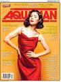 THE AQUARIAN - March 25 - April 1, 2015 001