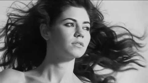 Marina and The Diamonds - Rankin Photoshoot