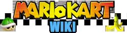 Mario Kart Wiki