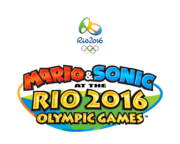 MS Rio logo.png