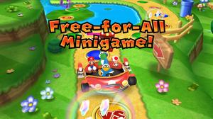 Mario-Party-9-Mini-game