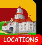 Mario locations