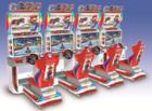 140px-MKAGPDX Arcades