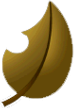 Leaf Artwork - Mario Kart Wii