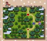 Forest-Of-Illusion-SMW