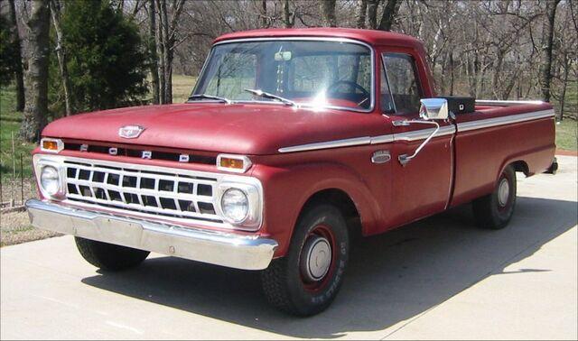 File:Old-ford-truck-q57bmldp.jpg