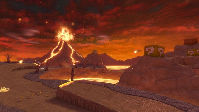 File:MK8-Course-Wii GrumbleVolcano.jpg