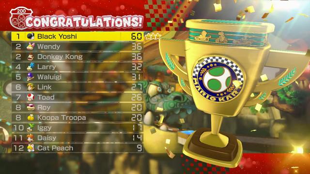 File:Egg Cup Mario Kart 8.png