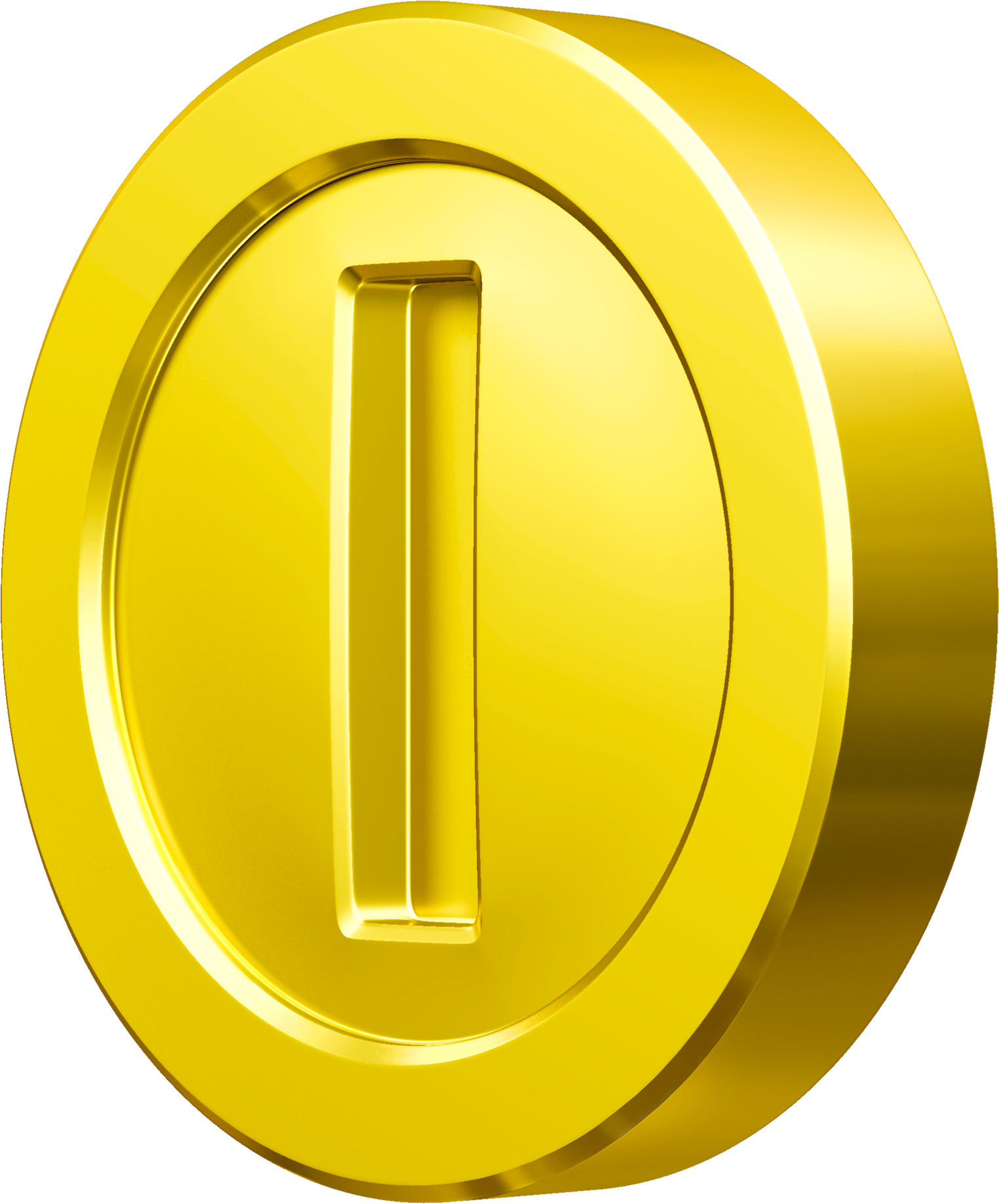 Coin Voice Ringtone Pagalworld Rhea Coin Location Games