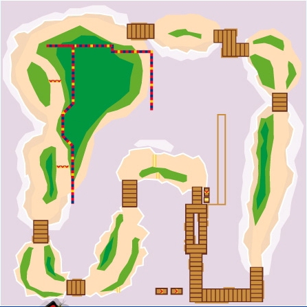 File:Lightning-cheep cheep island 2.jpg