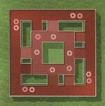 Doubledeckmap