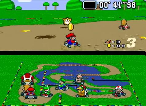 File:Mario (Donut Plains 2).png