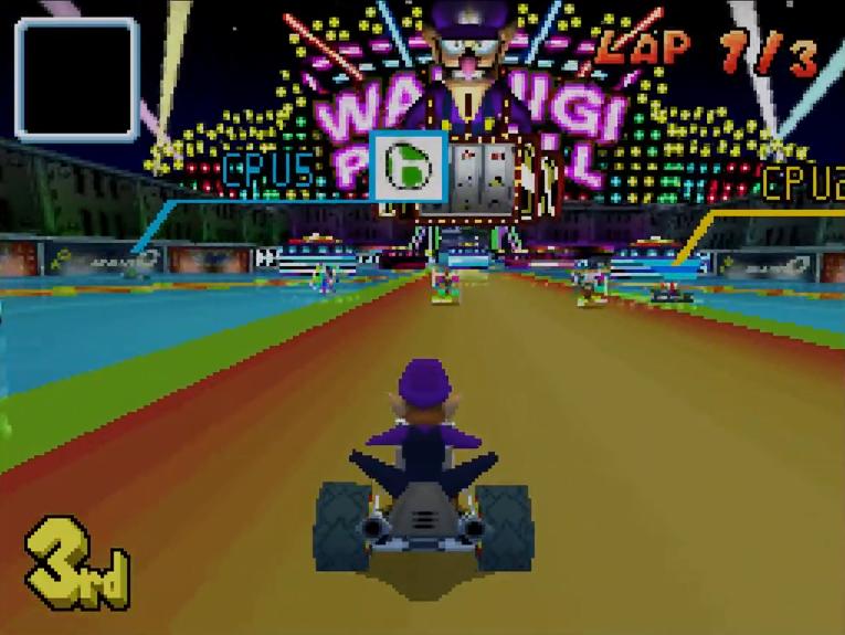 File:Waluigi Pinball.png