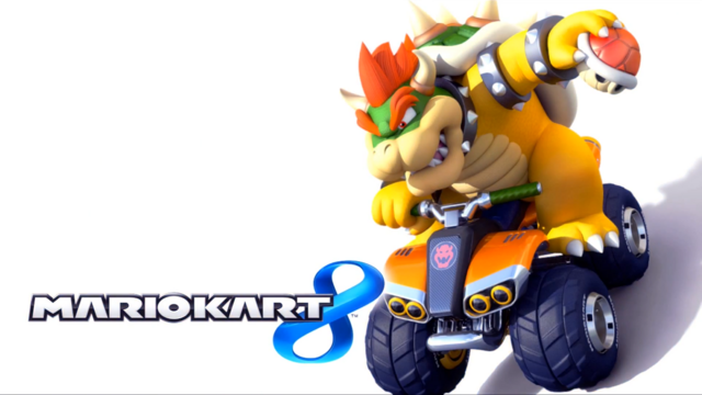 File:MK8BowserTitleScreen.png