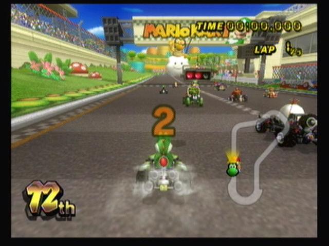 File:Rocket Start (Mario Kart Wii).jpg