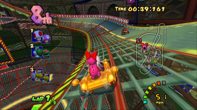 File:MKDD Wario Colosseum 1.png