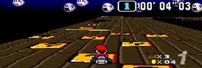 Mario (Ghost Valley 3) (3)