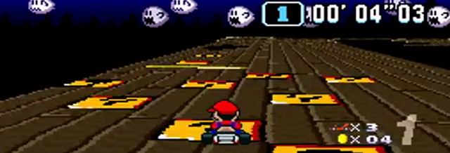 File:Mario (Ghost Valley 3) (3).png