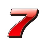 File:150px-Lucky7-MK7.png