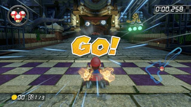 File:Rocket Start (Mario Kart 8).png