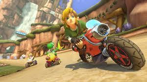 File:Link (Mario Kart 8).png