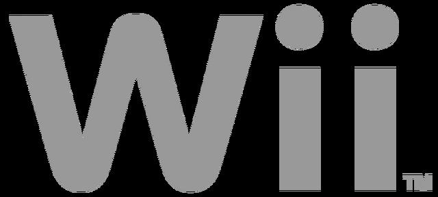 File:Nintendo Wii (logo).png