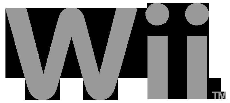 image nintendo wii logopng mario kart racing wiki