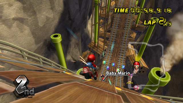 File:Or Wario On Tombe.png