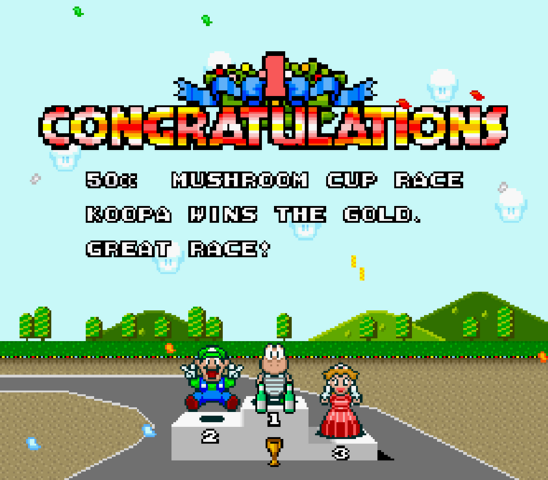 File:Super Mario Kart Award Ceremony.png
