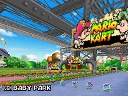 File:BabyParkds.png