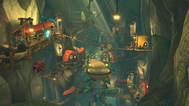 File:MK8-DLC-Course-WildWoods01.jpg
