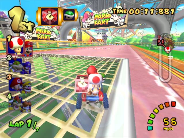 File:Baby Park (GCN) - 4.png