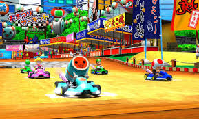 File:Don-chan (first place).png