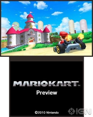 File:E3-2010-mario-kart-3ds-screens-20100615115217219 640w.jpg