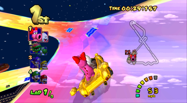 File:MKDD Rainbow Road 5.png