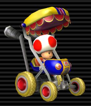 Jet Bubble - Super Mario Wiki, the Mario encyclopedia