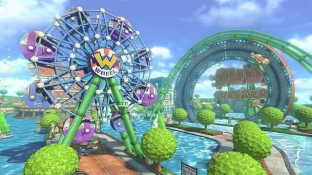 File:MK8 WaterParkCourse.jpg