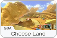 File:MK8-DLC-Course-icon-GBA CheeseLand.png