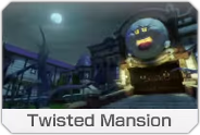 File:MK8- Twisted Mansion.png