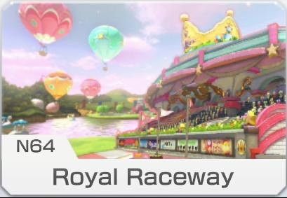 File:MK8- N64 Royal Raceway.png