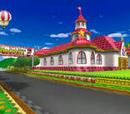 Mario Circuit (GCN)