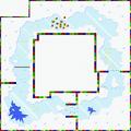 SNES Vanilla Lake 1.png