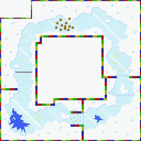 File:SNES Vanilla Lake 1.png
