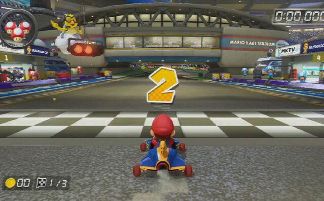 File:Time Trials (Mario Kart 8).jpg
