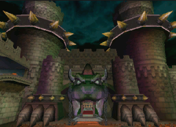 File:Gcnbowsercastle.png
