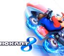 Gallery:Mario Kart 8